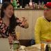 【youtube#6】32歳女性経験なしの男はどうしたらいい?